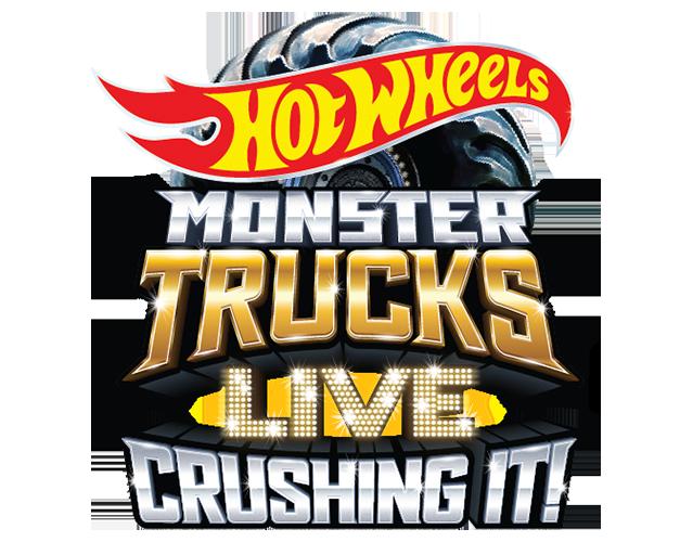 Crushing It Logo